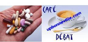 2018-03-13 café debat les medicaments en question